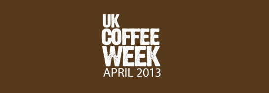 UK-Coffee-Week-Logo